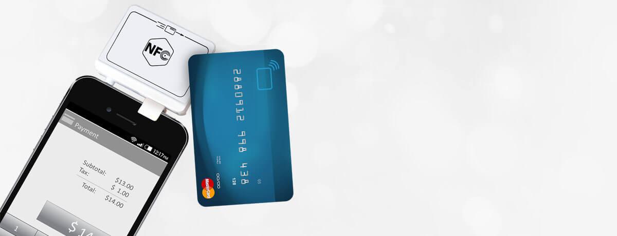 e-pagos pagos móviles